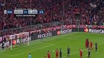 Bayern Munich vs Atletico Madrid 2-1 Manuel Neuer Amazing Save vs Atletico Champions League 2016