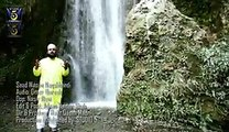 Nabi Nabi Full Video Naat - Saad Wasim Naqshbandi - New Naat Album [2016]