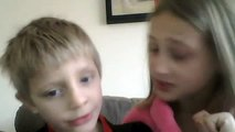 todd28821's webcam video Sun 21 Nov 2010 01:40:15 PST