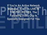 Hot MLM Secrets!! How To Sponsor 10-15 People Per Month