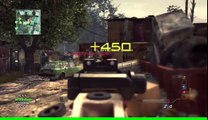 MW3 MOAB: Uploading More Oldschool Call of Duty - Modern Warfare 3 Gameplay MOAB PS3