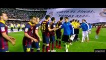 Iker Casillas    El Santo Iker    We Are One (Ole Ola)    HD