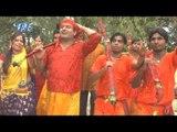 Devghar Chala Ka Ke - Devghar Chala Ka Ke - Dil Bole Bhole Bhole - Devendra Pathak - Bhojpuri Bhajan