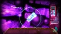 """Let's Play: Mass Effect 2 #011 - """"Der Attentäter"""""""