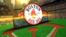 Boston Red Sox at Chicago White Sox - May 4 MLB Betting