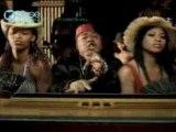 Elephant Man feat. Twista & Youngbloodz - Jook Gal