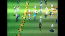 RPG Maker MV - How to upload to Google Play (from the very beggining
