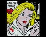 Pachá Madrid - Amor por Pachá - 24 Mar'07