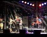 woodstock aan de maas festival 2008 vrijdag 29-08-08 deel 40
