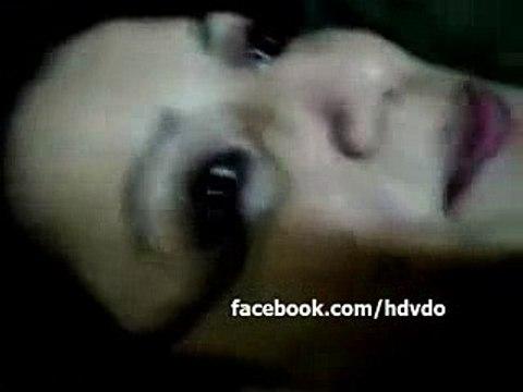 new LeakedbVideo Of Rashmi R Nair Kiss Of Love