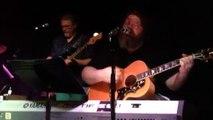 Chris Holt & Michael Richardson - Madman Across The Water - 08/20/2014