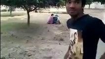 Ha Ha Date Pakri Gai-Funny Whatsapp Video | WhatsApp Video Funny | Funny Fails | Viral Video