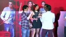 Akshay Kumar REACTS on Hrithik Roshan & Kangana Ranaut Controversy