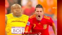 Funny Sport Moments (Funny Fails Compilation Football Sports)