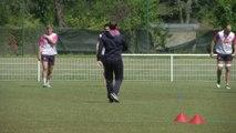 Rugby - Top 14 - SF : Le Stade Français n'a pas le droit à l'erreur