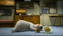 barnerd bear funny cartoon 2015 Episod-101