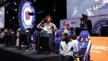 ESWC 2016 COD - Giants vs Millenium Game 1 (EN)