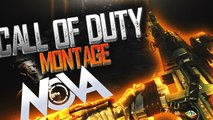 Montage Call of Duty black ops 3 by NoVa France