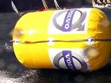 Volvo Cup Melges 24 2009 - La prima giornata - Alassio - Zerogradinord.it