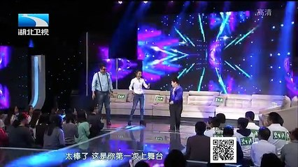 20160507 大王小王