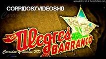 Los Alegres Del Barranco - El Doctor (Inédita 2016)
