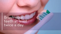 Are You Brushing Your Teeth Properly? Best Teeth Brushing Practices You Should Do
