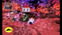 Okami PS2 #12 - Susano und das Biest. Let's Play Deutsch[HD/60FPS]