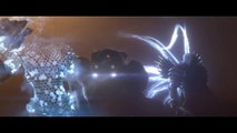 Heroes of the Storm - Cinematic-Trailer  Blizzard-Helden im Duell
