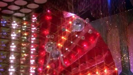 Disco Dancer - Jimmi Jimmi Jimmi Aaja Aaja Aaja Aaja Re Mere - Parvati Khan -
