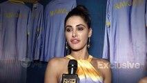 Azhar (2016) - Nargis Fakhri And Prachi Desai Exclusive Interview - HD 720p - Fresh Songs HD