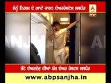Sonu Nigam's in-flight concert gets Jet Airways cabin crew suspended
