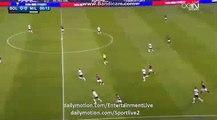Carlos Bacca Incredible MISS Bologna 0-0 Milan Serie A
