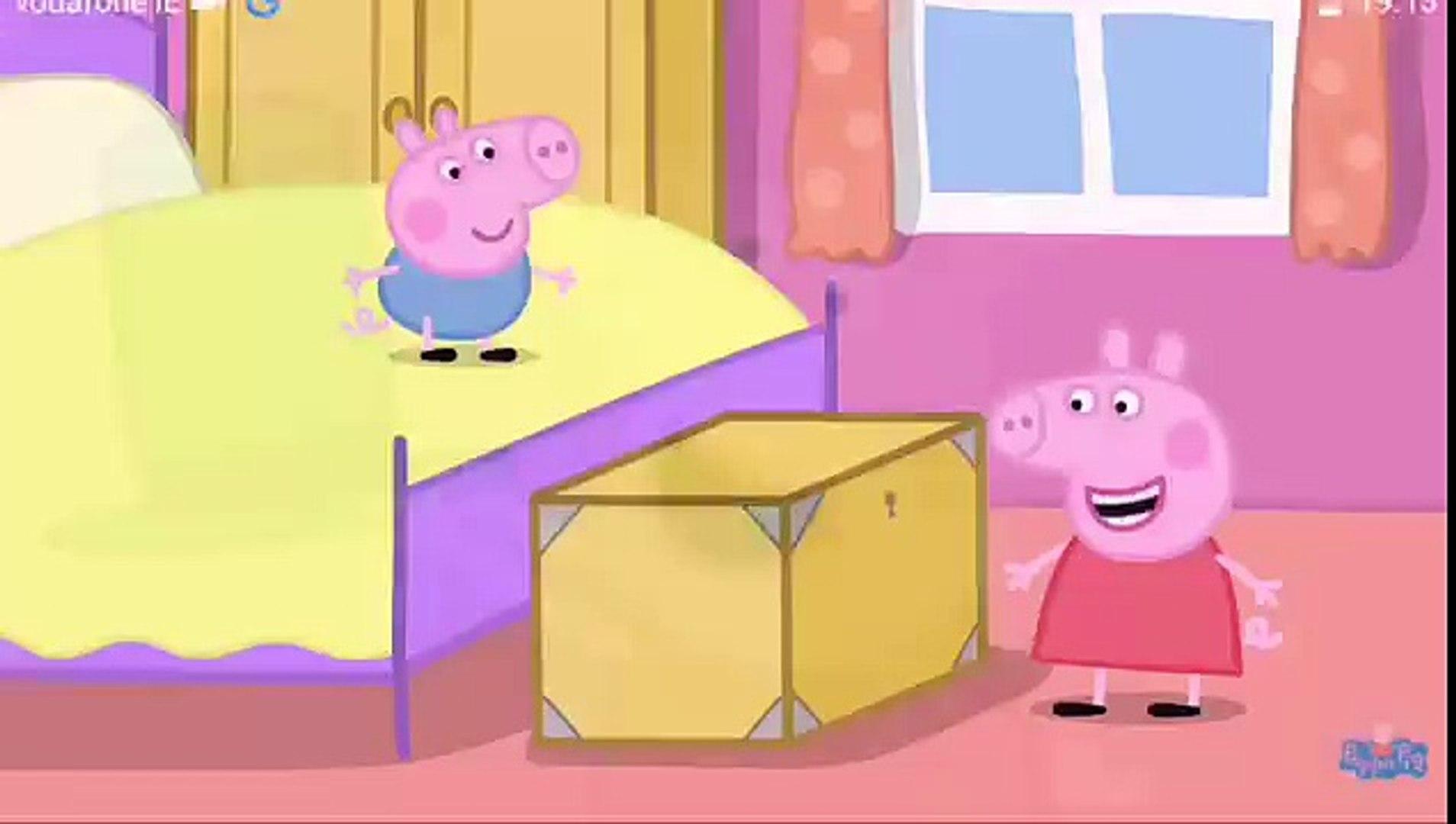 MLG PEPPA PIG CLOTHES