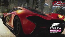 How To Download Forza Horizon 3+Crack PC For FREE - video