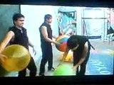 DON TETTO CAPSULA MTV 15