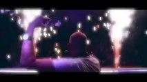 High EnErgy by JC NITRO // ven 27 sept // Monster club