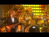 Genesis - Land Of Confusion - From When in Rome 2007 DVD