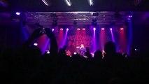 Method Man Redman - Wu Tang Clan Let's Get Dirty Live @ Stadthalle Wien