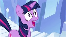 Twilight Learns to Prank by Eakin [MLP Fanfic Reading] (Comedy)