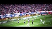 Real Madrid v Atletico Madrid UEFA Champions League