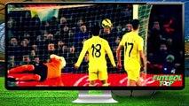MELHORES GOLS DE MESSI - Os Top 5 Gols de Messi Mais Bonitos da História - COMPLETO HD