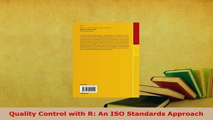 List of iso standards directory of iso standards facts and list of iso standards directory of iso standards facts and defaultlogic for business fandeluxe Gallery