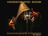 Dibujo MC - 24 El ArteDe Las Tablas Feat A.R.B.