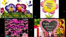 Happy Mothers DayWishes,Mothers Day Greetings,Mothers Day E-Card,Mothers Day Whatsapp Video