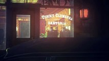 Hitman Absolution Story Chapter 17 One of a Kind IO Interactive Square Enix SashimiX Sashimi X