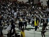 Ensaio-da escola samba Gaviões