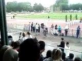400m Garçons Junior - Athlé Grenoble 2007