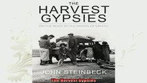 read here  The Harvest Gypsies