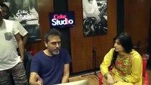Reaction Of Gul Panra Singing With Atif Aslam in Coke Studio top songs best songs new songs upcoming songs latest songs sad songs hindi songs bollywood songs punjabi songs movies songs trending songs mujra dance