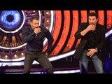 Bigg Boss 9: Sunny Deol, Salman Khan - Ghayal Once Again Special Episode